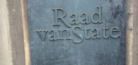 Ook Raad van State gelooft niet in toezegging van Hesselmans over illegale bouw Bakertand