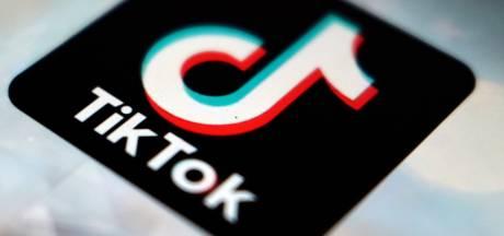 Bezorgde ouders claimen meer dan 1 miljard euro van filmpjesapp TikTok