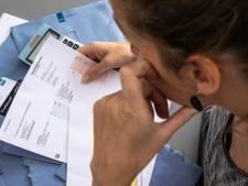 Brandbrief advocaten aan Kamer: niet in staat gedupeerden toeslagenaffaire bij te staan