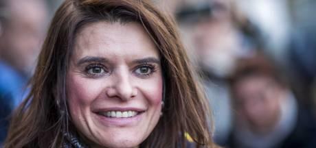 Staten: 'Als staatssecretaris Zeeland verraadt, moet ze dat zelf hier komen uitleggen'