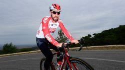 KOERS KORT. Wellens start in 2019 opnieuw in de Tour - De Gendt rijdt de drie grote rondes - Benoot focust op klassiekers, maar laat Luik schieten