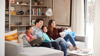 Tijd voor een nieuwe tv? Dit zijn de 3 beste én betaalbare 65 inch-televisies