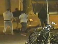 Twee betrokkenen gruwelijke mishandeling melden zich