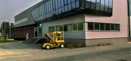 Elco in Helmond en Aarle-Rixtel, voormalig Ramaer, is failliet verklaard