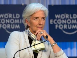 Argentinië weigert sinds 62 maanden IMF-evaluatie