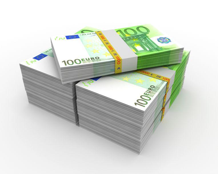 Van de vijftig rijkste zakenfamilies in ons land blijken acht op de tien financiële en fiscale constructies in Luxemburg te hebben. Meer dan de helft van de families (56 procent) gebruikt daarvoor enkel een postbusvennootschap. Van de honderd rijkste families zijn nog altijd zes op de tien in Luxemburg aanwezig. Beeld ThinkStock