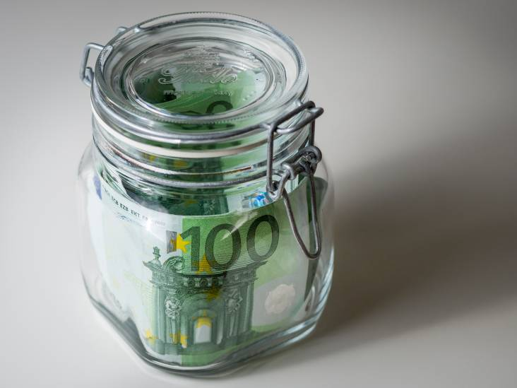 Omgekeerde wereld: regio wil anderhalf miljoen euro uitdelen, maar ondernemers steken hand niet op