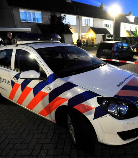 Advies aan Hoge Raad: moordbiecht tegen undercover is toelaatbaar