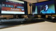 Bedenker van Aarschotse huiskamerquiz trekt door het land met nieuwe Camperquiz, elke vrijdag live te volgen op HLN.be