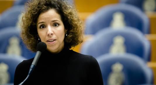 Wassila Hachchi.