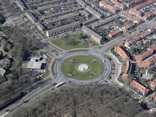 Geen aanpassing bouwplan Floraplein in Eindhoven