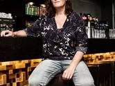 Pien Houthoff: 'Ik wilde niet per se directeur worden'