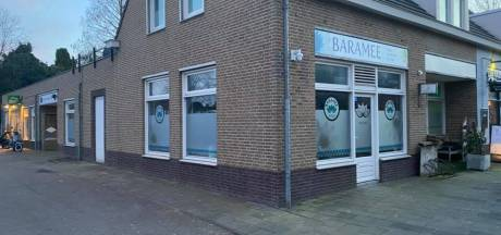 Oisterwijk krijgt er twee Thaise massagesalons bij: Baramee en Wat Pho