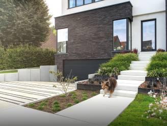 (Ver)bouwen via de tuin van je buren? Hou je aan deze nieuwe regels