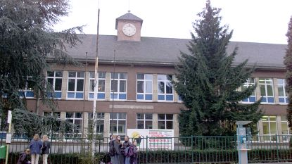 Tiense scholen krijgen 2,7 miljoen voor uitbreiding capaciteit