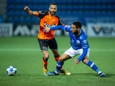 Samenvatting | FC Den Bosch - FC Volendam