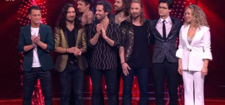 Dit is de winnaar van The Voice 2019