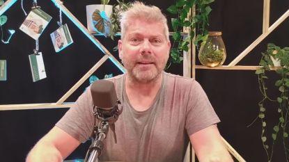 Coronacrisis inspireert tot alternatieve zomerprogrammatie: lokale online televisie in OC 't Waaigat