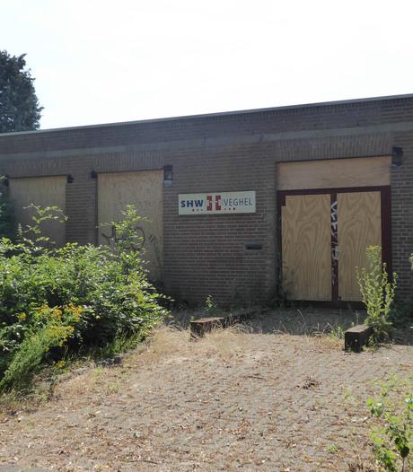 Thuis-huis voor ouderen één van de ideeën voor woonvisie Meierijstad