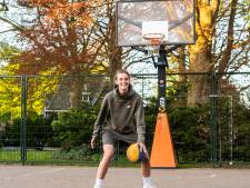 Bonéca pakt het sporten weer op na de dood van haar moeder: 'Mijn lichaam heeft een klap gehad'