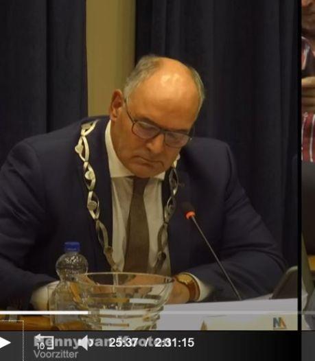 Burgemeester Maasdriel vraagt tijd voor onderzoek discutabele gronddeal