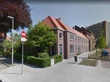 Philipsdorp Eindhoven boos over dure 'yuppen-woning' Woonbedrijf: huur 1189 euro per maand