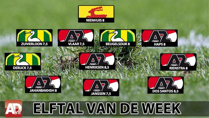 ad.nl/mC