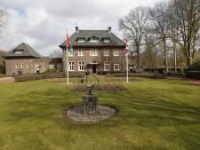 Provinciale Staten voor werkbezoek naar Nuenen