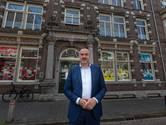 Synode geeft groen licht: met verhuizing 'domineesfabriek' is Kampen studentenstad af