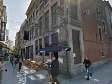 L'un des plus vieux cafés de Liège vendu aux enchères à partir de... 25.000 euros