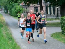 Lingewaalloop in Herwijnen afgelast vanwege hitte