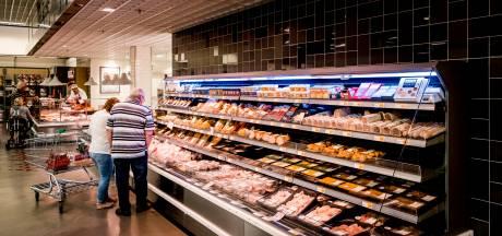 'Vleeswaren soms vol water, maar op het etiket staat dat niet'