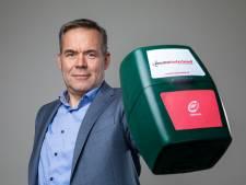 Goede doelen zetten collectebus online: 'Digitaal geven mensen tot vijf keer zoveel'