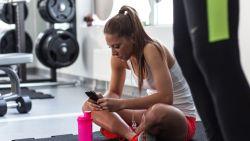 11 luie manieren om vandaag meer calorieën te verbranden