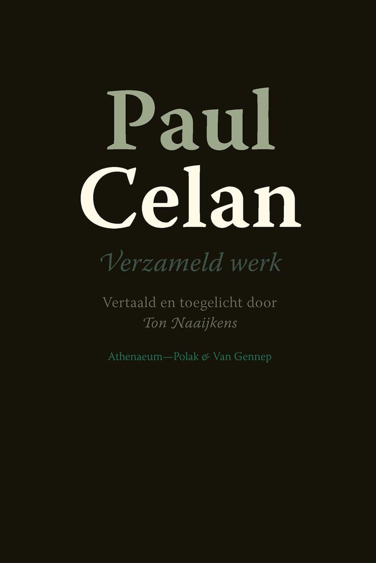 null Beeld Athenaeum-Polak & Van Gennep