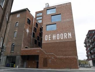 Stad Leuven helpt burgers energie besparen met tien gratis infosessies