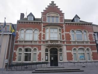 Gemeente Kortemark schaft algemene gemeentebelasting af