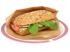 Waldkornbroodje minder gezond dan gedacht: 'Absurd dat dit kan'