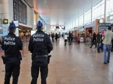Des policiers de Zaventem dénoncent les failles de la sécurité à l'aéroport