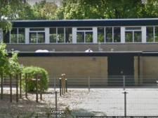 Nieuwe gymzaal in Ederveen is klaar; Edese kan weer jaren mee