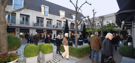 't Sas in Breda: het beste project van heel Nederland in de afgelopen 30 jaar?