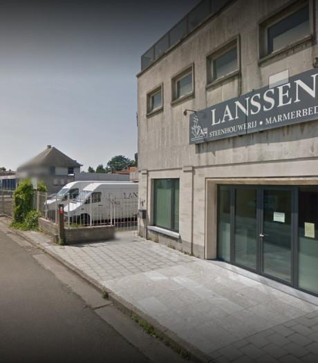 Brugge krijgt 60.000 euro voor ontwikkeling Kaaidistrict