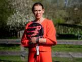 """Padeloorlog eindigt mogelijk bij Raad van State: """"Sabine Appelmans moest winnen, dat stond al lang vast"""""""
