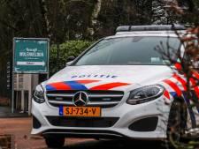 Mogelijk dwangsom bewoners Molenvelden in Veldhoven