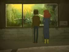 Animatiefilm over autisme van Nijmeegse Floor  gaat de wereld over