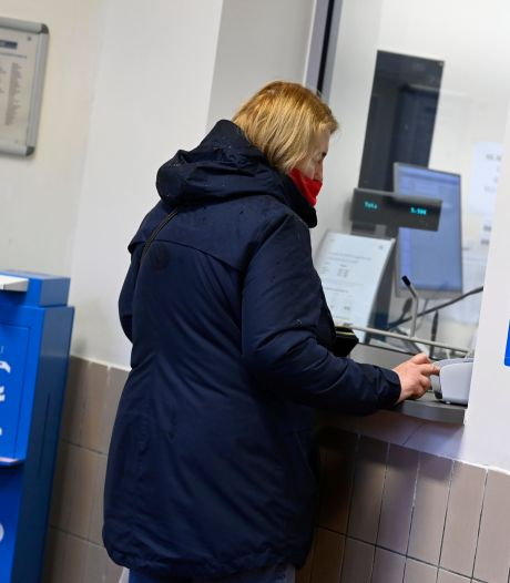 Pourquoi la SNCB va-t-elle fermer 44 guichets? Votre gare est-elle concernée?