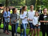 Laten we in Rhenen en Wageningen mei-herdenkingsmaand blijven koesteren