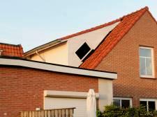 Nieuwe juridisch nederlaag voor Koertshuis in conflict met Oldenzaal over dakkapel: geen sprake van verjaring
