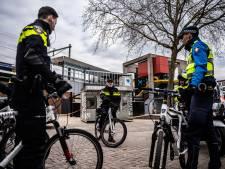 Politieacties in Spijkerkwartier en Arnhem-Zuid zorgen voor negen arrestaties, vooral voor drugsbezit