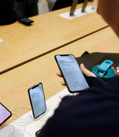 Een vrijwel nieuwe iPhone voor 450 euro: hier moet je op letten bij refurbished telefoons
